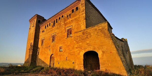 Els Castells de la Segarra, atractiu turístic de la comarca