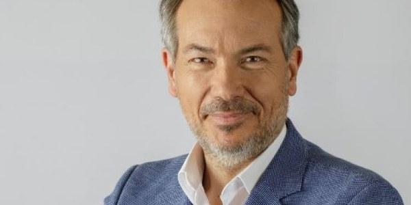 Francesc Lluch escollit secretari de l'Associació d'Iniciatives Rurals de Catalunya (ARCA)
