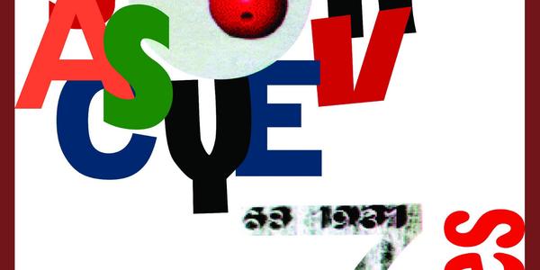 Logotip del Premi 7lletres