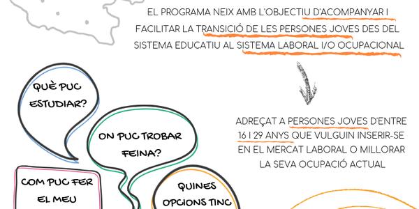 Cartell del programa