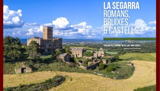 La Segarra, protagonista del num.50 de la revista Ara Lleida