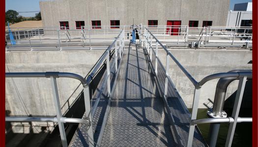 Nota explicativa de la tarifa vigent de l'aigua que subministra el Consell Comarcal de la Segarra