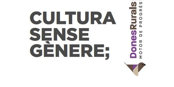 Obertes les inscripcions a la V Jornada de Dones Rurals - Motor de progrés que projecta la Segarra.