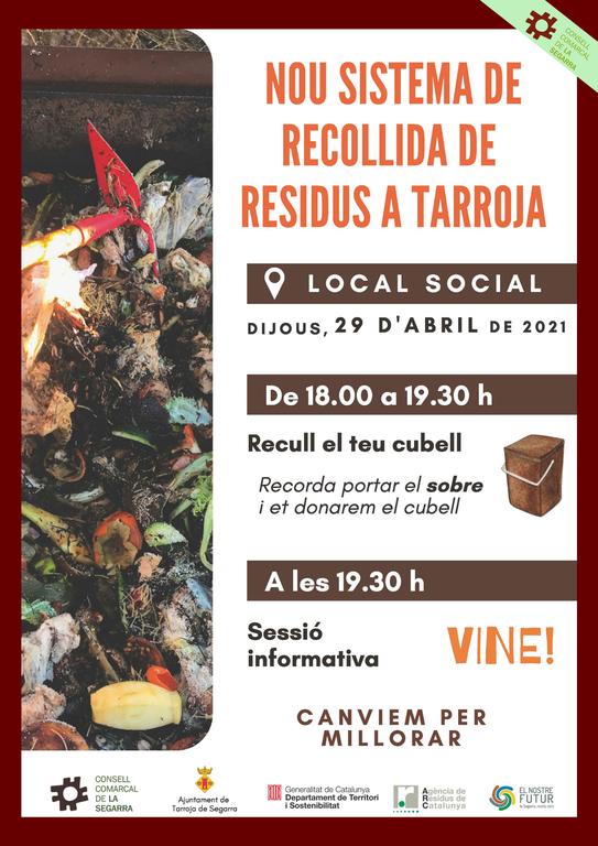 Cartell Sessió Informativa Tarroja 29_04_2021.jpg