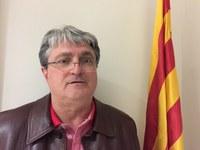 Josep Esquerra.JPG