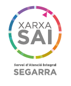 Logo SAI Segarra.png