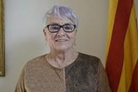 Montserrat Farrera.JPG