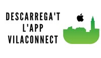 Vilaconnect Apple.jpg