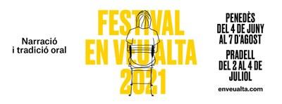 Festival En Veu Alta