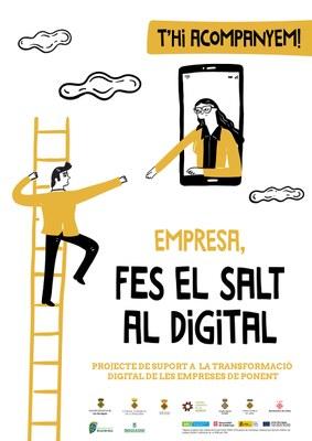 Fes_el_salt_cartell-01.jpg