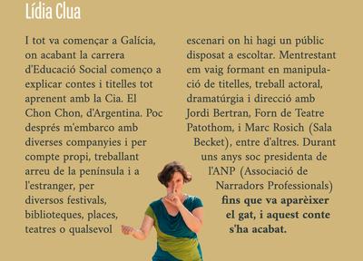 LÍDIA CLUA - presentació.png