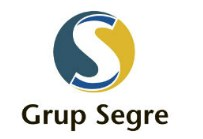 Logo-Grup-Segre.jpg