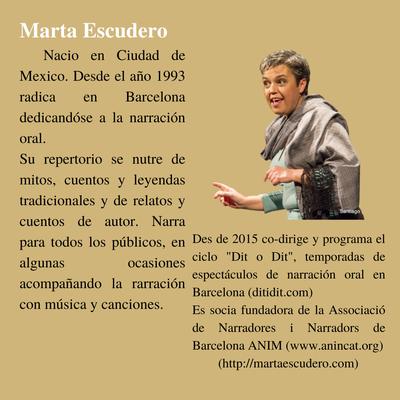 Marta escudero presentacio.png