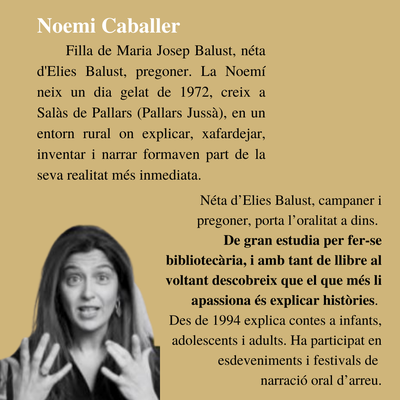 NOEMI CABALLER presentacio.png