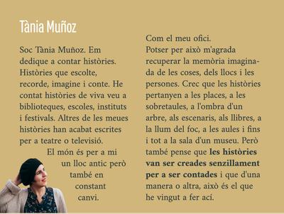 TÀNIA MUÑOZ - presentació.png